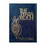 The Pentateuch. Vol. IV NUMBERS (Samson Raphael Hirsch)