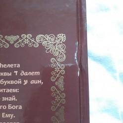 Кохелет. Экклесиаст. Книга царя (Адам Давидов)