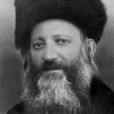 10 еврейских мудрецов-философов которых нужно знать