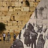 История евреев, 7 книг которые нужно читать