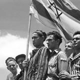 Три книги про сионизм и его истоки